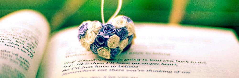 hdwallpapersimage.com-flower-heart-love-book-wide-hd-wallpaper-1920x1200
